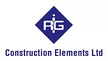 Rig Construction Elements Logo